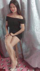 One of the best escorts Abu Dhabi has to offer — Joy 0562286620 on SexAbudhabi.com