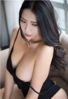 Hot babe in Abu Dhabi: Emily new girl  wants to share her passion with you