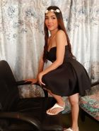 Try BDSM with a Dasty 0568776729