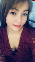 Dating services from Dasty 0568776729 available 24 7