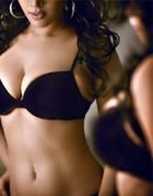 Falak indian Escort  is among the best cheap escorts in UAE. USD 1000 per hour
