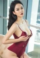 Exclusive escort in Abu Dhabi: Ruby - sex services from USD 600/hr