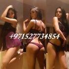 Hot Abu Dhabi girl Vicky sucks for USD 1500