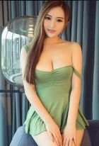 Cheap escort girl An 0501850708 sees her clients in Abu Dhabi
