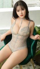 Sex, OWO, intimate games with UAE turkish escort Dela 0545485165