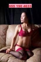 Erotic massage from UAE hooker Ewaabudhabi (+971 56 190 4633)