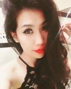 Vip escort girls provides discreet service from USD 900