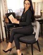 Female escort Alana New in Abu Dhabi for sex in Abu Dhabi
