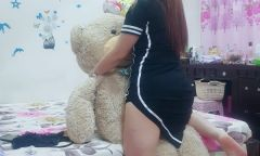 Call girl Lysa Phone: +971 52 183 8161
