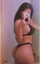 Any secret desires with a fetish escort Susan: from USD 1000/hr