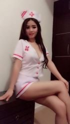 One of the best woman girls UAE has in store - ANNA SEDUCTIVE LOVE