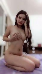 Sex with Abu Dhabi sexy girl ANNA SEDUCTIVE LOVE  (call 24 hours, +971 50 270 6212)