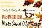 Call girl online now - Eva , +971 56 330 9266