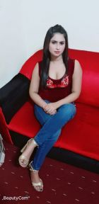 Independent massage escort in UAE: +971554116818 Monika — professional service from USD 1000