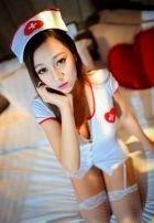 Erotic massage from UAE hooker Cala (+971 56 389 5135)