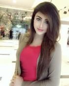 Sex services from Indian Escort mussafah available 24 7