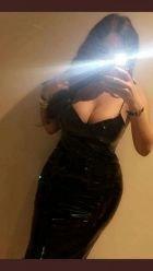Cheap escort in Abu Dhabi: Asala available on SexAbudhabi.com