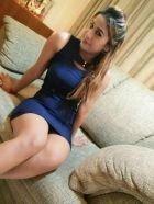 One of the best escorts Abu Dhabi has to offer — Shabia Escorts Girls on SexAbudhabi.com