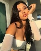 One of Abu Dhabi 24 7 escorts Agula  is available for USD 0