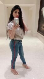 One of Abu Dhabi 24 7 escorts Mehek +971586927870 is available for USD 1000