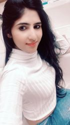 24 hour escort Mehek +971586927870 in Abu Dhabi is waiting for a call