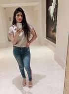 Adult date with sexy Mehek +971586927870, 167 cm, 54 kg
