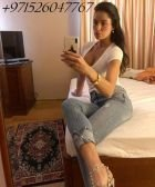 Sandrame offers sensual massage in Abu Dhabi, +971 52 604 7767