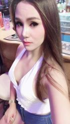 One of Abu Dhabi 24 7 escorts Riza is available for USD 3000