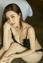 Any secret desires with a fetish escort Lara: from USD 700/hr