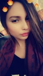 SexAbudhabi.com — a site for dating adult girl, 22 y.o, 168 cm, 48 kg