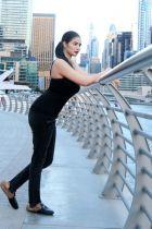 Komal Sexy Girl on UAE escort directory SexAbudhabi.com