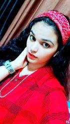 Elegant Abu Dhabi vip escort +971569817855 Noor (AED 1000 per hour)