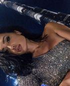 Abu Dhabi elite woman for demanding men on sexabudhabi.com
