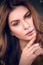 SexAbudhabi.com — website for escorts – offers to meet stunning 20 y.o. Hooriya