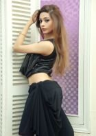 Cheap outcall escort Iram Chaudhary will visit you in Abu Dhabi for sex