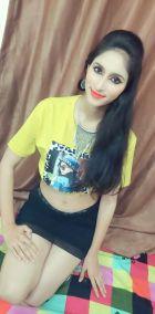 Aditi +971569817855, ad on sexabudhabi.com