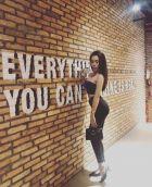 Date Abu Dhabi escort — independent girl Lyly vietnam  from SexAbudhabi.com