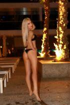 Sexy Djaneta on the best escort site SexAbudhabi.com