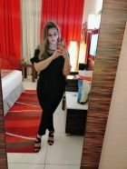 See photos of +971554116818 Mona in escort gallery