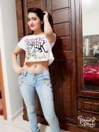Cheap escort girl +971554116818 Manoor sees her clients in Abu Dhabi