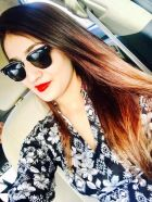 One of the best woman girls UAE has in store - +971554116818 Manoor