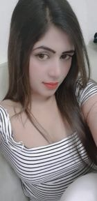 The best girl +971554116818 Sanam among indian escorts Abu Dhabi has in store