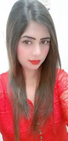 Need escort and babes? +971554116818 Sanam is ready for sex with you