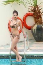 Book an escort in Abu Dhabi for USD 1000 per hour