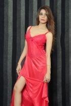 Look through escort pictures of Iram on SexAbudhabi.com