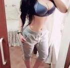 Sexy arabian  from the best escort provider in Abu Dhabi