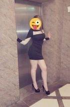Lesbian call girl Sexy arabian  is waiting for ladies