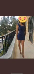 Cheap escort in Abu Dhabi: احلا بنات ابوظبي عرب available on sexabudhabi.com