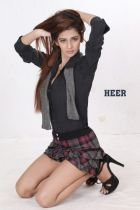 BDSM service from Heer for just USD 1000