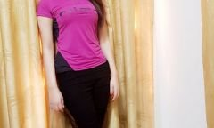 Call girl Aish Phone: +971 58 625 0060